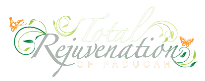 Total Rejuvenation of Paducah